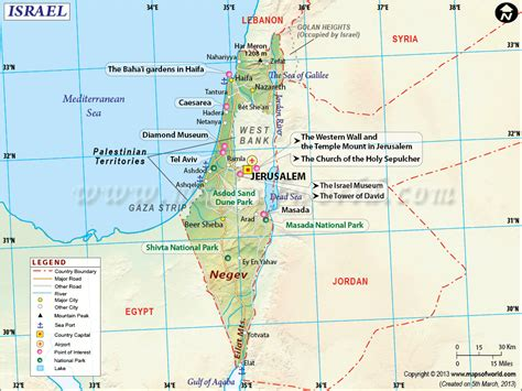 isreal map never again confessions of a jesus freak