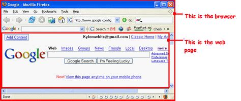 download yahoo internet browser old sbc yahoo browser downloads the russian women net