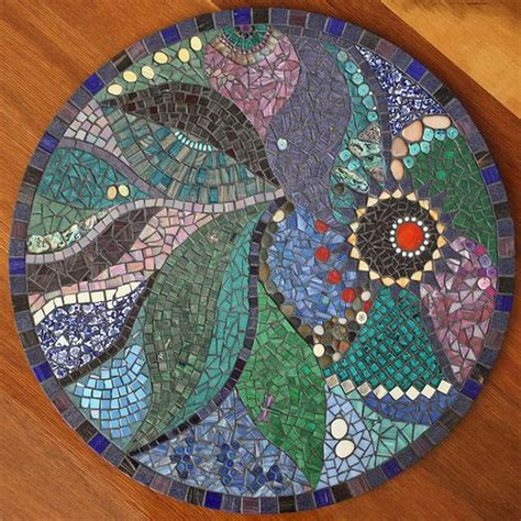 pattern for mosaic stepping stones 17 best images about stepping stones patterns on