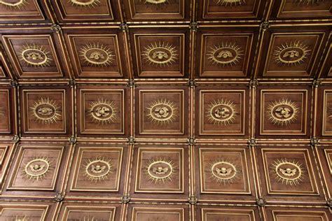church ceilings wooden church ceiling free stock photo domain