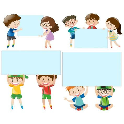 cornici foto per bambini cornici per foto bambini gratis 28 images cornici per