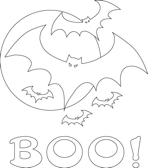 halloween bat coloring pages flying bats coloring sheets