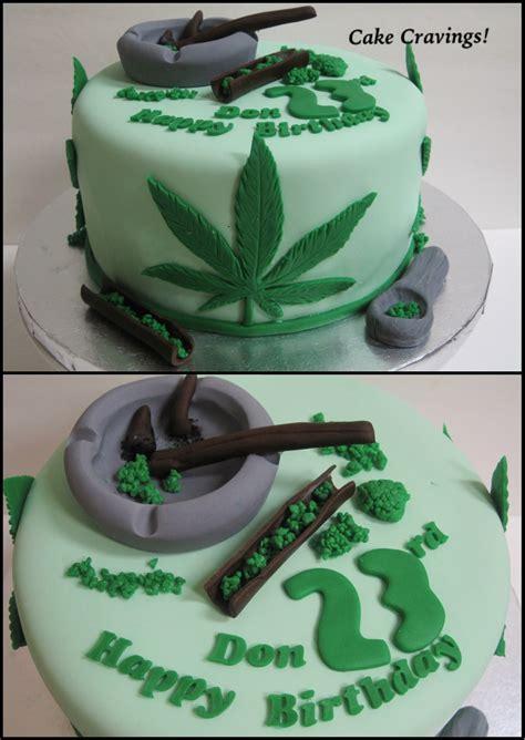 100 weed cake ideas whimsical washington wedding chandra u0026 sam u2013 love and marij