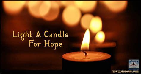 light a candle prayer light a candle genevieve gerard