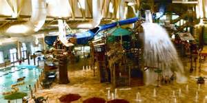 Great Wolf Lodge Rooms - great wolf lodge wisconsin dells guide