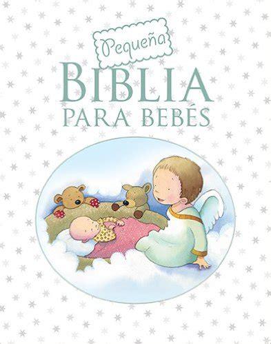 peque 241 a biblia para beb 233 s teukhos