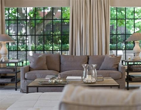 how to move sofa alone grey couches couch and window on pinterest