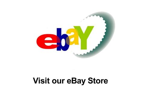 ebay online shopping uk pin ebay official site on pinterest
