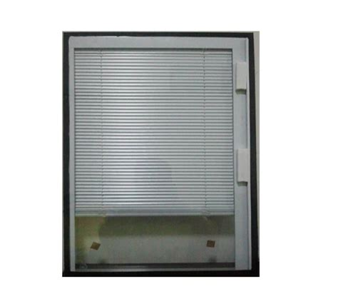 windows with built in blinds aluminum windows with built in blinds or shutters