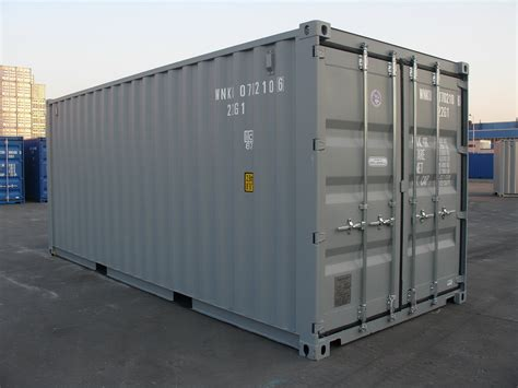 picture storage containers new 20 shipping containers for sale