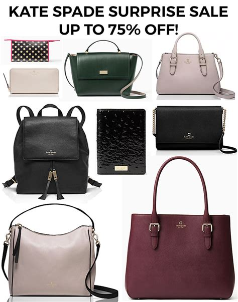 Awesome Kate Spade Surprise Sale #2: KATE-SPADE-75-OFF-SALE.jpg