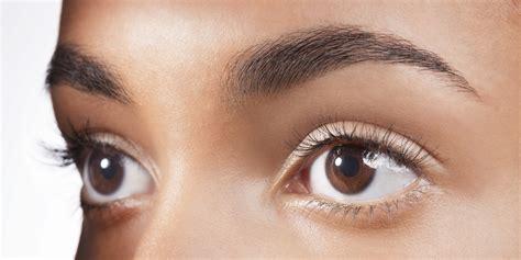 Get Eyebrows by The Arabian Eyebrow Huffpost Uk