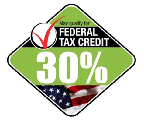 buy house tax credit buy house tax credit solar panels solar panels for sale for your home business