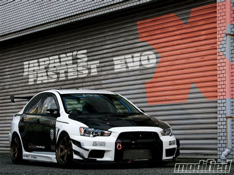 mitsubishi lancer wallpaper iphone evo x wallpapers wallpaper cave