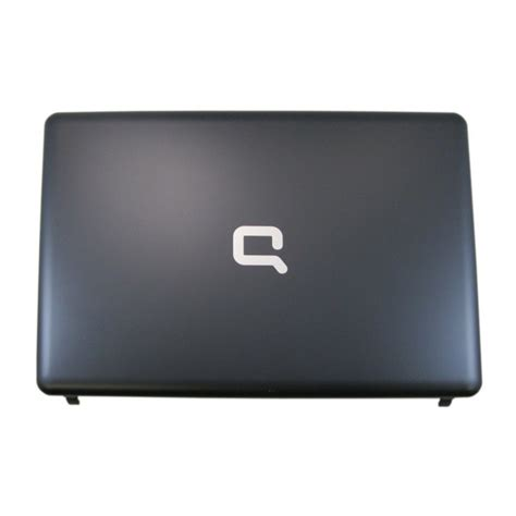 Lcd Laptop Compaq laptop lcd back cover for compaq 510 14 quot