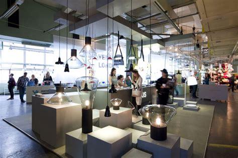 design junction london london design festival 2015 residence interior design