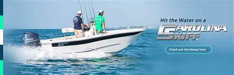 boats for sale in penhook va home smith mountain boat penhook va 877 276 2755