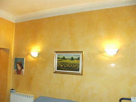 pitturazioni interni cartongessi e pitturazioni interne bari lavori realizzati