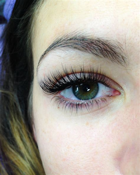 eyelash extensions for 55year old how much does it cost for eyelash extensions remy indian