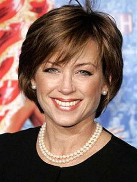 bob hairstyle for black women over 50 really stylish bob haircuts for women over 50 bob