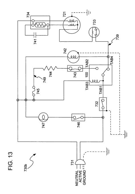 termination diagram defrost termination switch wiring diagram wiring diagram