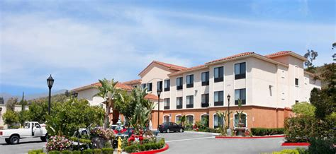 Nice Hilton Garden Inn Lake Forest Ca #3: Hotels-in-irvine-california-managers-special-top.jpg