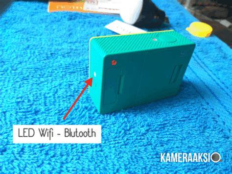 Lu Led Xiaomi arti led lu xiaomi yi kameraaksi