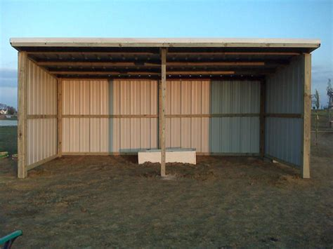 Loaf Shed by Shed Plans Viploafing Shed Plans Positioning Your