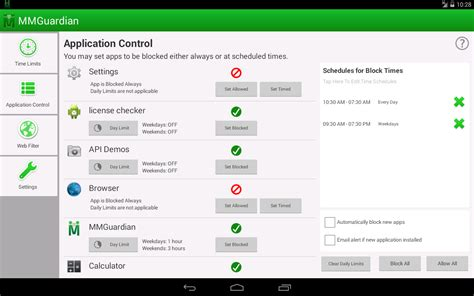 keylogger free download full version for android keylogger for android choose from top 10 android