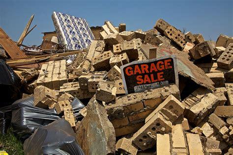 Joplin Garage Sales garage sale joplin mo 169 2011 morrison subism