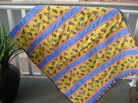 Quilt patterns quilts for kids blog