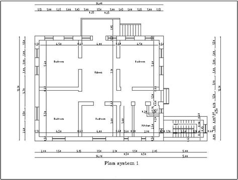 aging in place house plans structural features for a new world housing encyclopedia whe