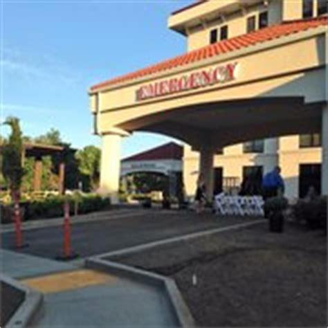 enloe emergency room enloe center centers chico ca yelp