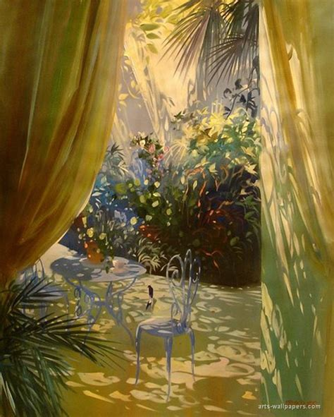 painting pictures drawing laurent parcelier paintings print painting pictures