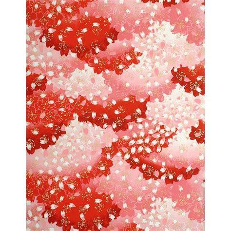 Japanese Paper - 187 best images about motifs japonais on