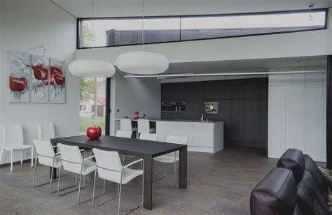 como decorar cocina comedor grande de cocinas modernas ideas modelos comedor pequenas