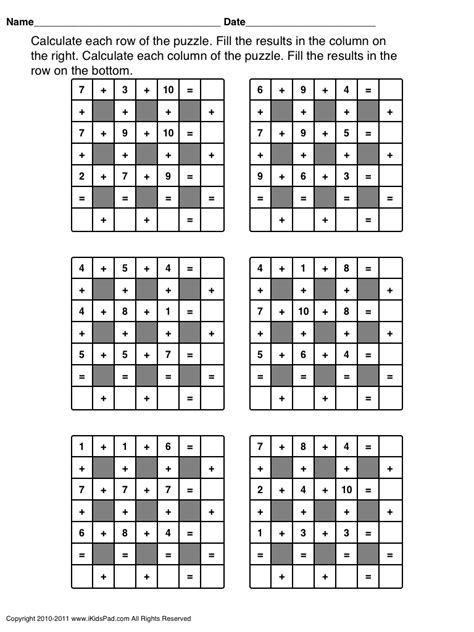 free printable activity sheets for elementary students free printable worksheets for elementary students