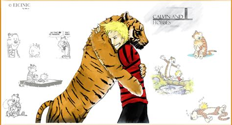 Search Calvin Calvin Y Hobbes Search Results Calendar 2015