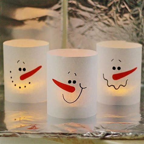How To Make A Snowman Out Of Paper Plates - 1000 ideas about snowman crafts on snowman