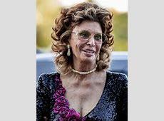 Sophia Loren in pictures: Look at beautiful Sophia Loren ... Jessica Jung Beautiful