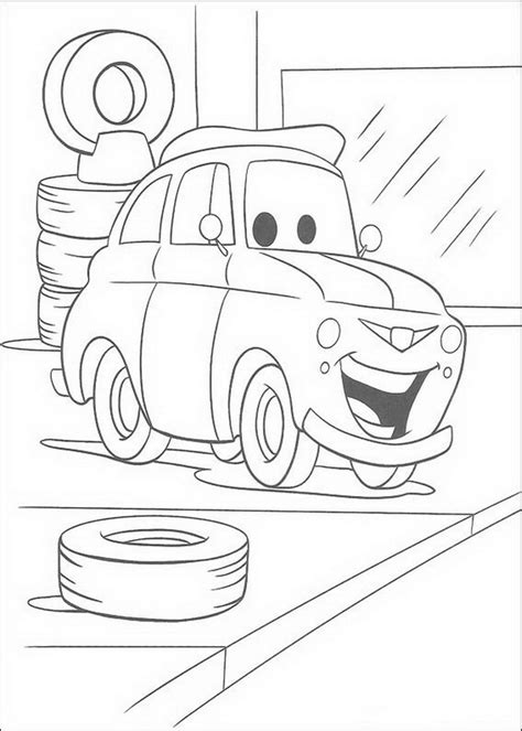 Coloring Book Pages From Photos cars coloring pages coloringpages1001