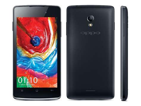 tema mod oppo joy u mobile holds hands with oppo acara aktiviti cari