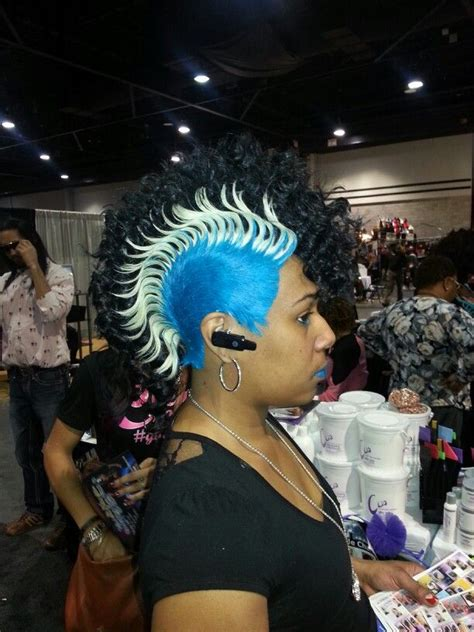 hair wraps ii atlanta shows 40 best images about bronner brothers styles on pinterest