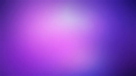 color purple free hd wallpapers color purple wallpapersafari
