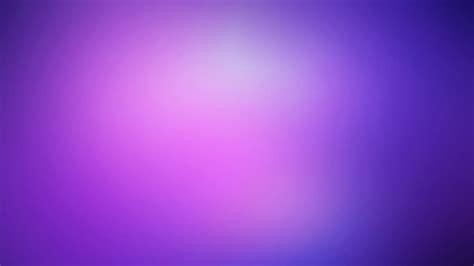 colour pattern wallpaper hd hd wallpapers color purple wallpapersafari