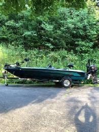 bass boats for sale joplin mo 1995 ranger 482 comanche 12500 joplin mo boats for