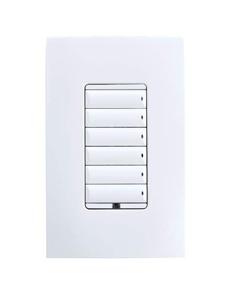 control4 lighting portland home automation