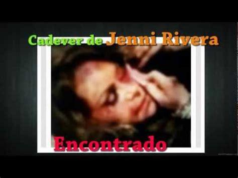 imagenes fuertes de jenny fotos de yeny rivera videos videos relacionados con