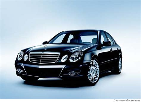 mercedes heep mercedes e350 does it right midsized midline model is a