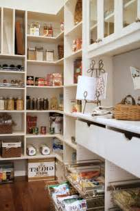 pantry design ideas pantry